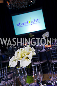 "Photo by Tony Powell. Starlight ""Bedtime Bash"". Four Seasons Hotel. November 20 2010"