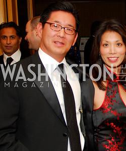Kyle Samperton,November 21,Starlight,Walter Hsu,Amber Hsu