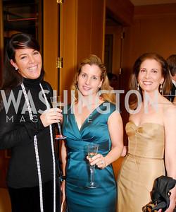 Kyle Samperton,November 21 ,2009,Starlight,Debbie Winsor,Gretchen King,Susan Coher