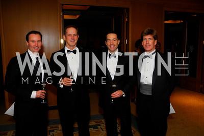 Kyle Samperton,November 21.2009,Michael Rankin,Shayne Doty,Mark Green,Jonathan Taylor