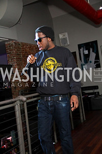 """Cayan. Starlight """"Toast To The Stars"""" Winter Gala. District. photos by Tony Powell"""