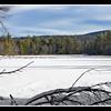 Big River on Little Niagra Falls rd