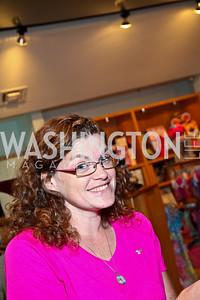 Photo by Tony Powell. Sharon Landesberg. Sylene 35th Anniversary. October 2, 2010