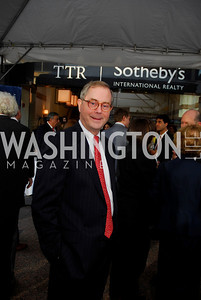 Kyle Samperton,October 15,2010,TTR/Sotheby's opening for Chevy Chase office,Tad Stewart