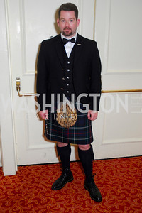 Jonathan Gordon, Tartan Ball, November 13, 2010, Kyle Samperton