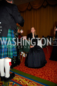 C.J. Graham, Tartan Ball, November 13, 2010, Kyle Samperton