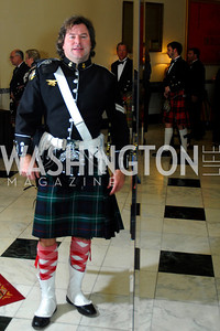 Adam Pressman, Tartan Ball, November 13, 2010, Kyle Samperton