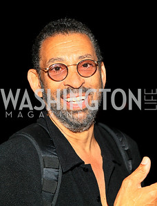 Maurice Hines. Photo by Tony Powell. 18th Annual Arena Stage Benefit for Community Engagement. May 4, 2010