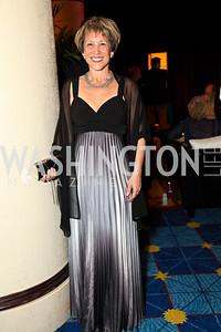 Naomi Jacobson. Photo by Tony Powell