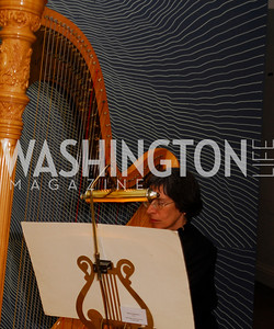 Kyle Samperton, May 17, 2010, The Phillips Collection Gala,