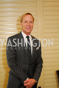 Richard Lambertson, Tiffany Luncheon at Cafe Milano, October 29, 2010, Kyle Samperton