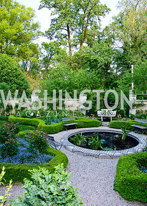 Photo by Tony Powell. Transformer's Collector's View #2. The home of Robert and Aimee Lehrman. April 22, 2010