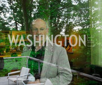 Kyle Samperton, May 23, 2010, Transformer/Rose Penski /View, David Roche
