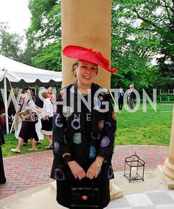 Kyle Samperton, May 19, 2010, Tudor Place Garden Party, Valerie Burden