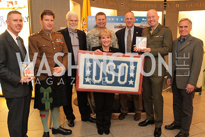 Photo by Alfredo Flores. USO cocktail reception and screening of The Bridge on the River Kwai.jpg