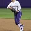 UW Softball : 4 galleries with 285 photos