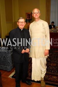 Kyle Samperton,April 19,2010,Fr.Joseph Mulqueen.Anuttama Dasa