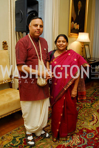 Kyle Samperton,April 19,2010,K.S.Prakash,Jyoti Prakash,Vatican National Day