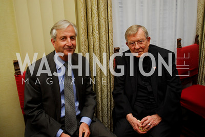 Kyle Samperton,April 19,2010,Eric Boswell ,Br.Hillary,Vatican National Day