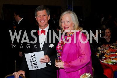 Kyle Samperton; May 8; 2010; WPAS Spring Gala; Danny Korengold, Martha Dippell