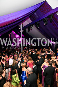 Photo by Tony Powell. The Purple Rain Ball. Swedish Ambassador's residence. May 13, 2010