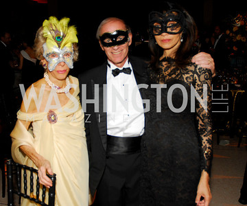 Kyle Samperton,September 11,2010,Washington Opera Opening Night Gala,Ina Ginsburg,Jeff Bader.Rohini Talalla