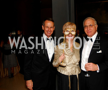 Kyle Samperton,September 11,2010,Washington Opera Opening Night Gala,Peter Pace,Lynne Pace,Michael Sonnenreich