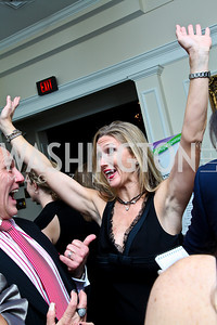 Photo by Tony Powell. Shaun Simonides. Wings of Hope Gala. Trump Golf Club. November 6, 2010