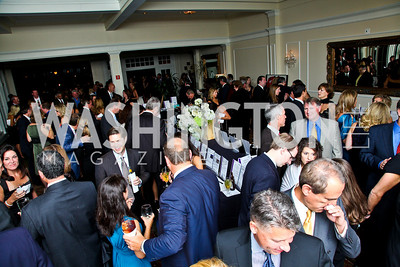 Photo by Tony Powell. Wings of Hope Gala. Trump Golf Club. November 6, 2010