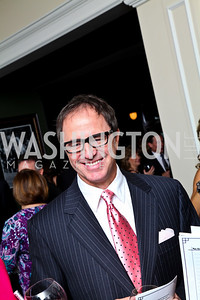 Photo by Tony Powell. Bob Miller. Wings of Hope Gala. Trump Golf Club. November 6, 2010