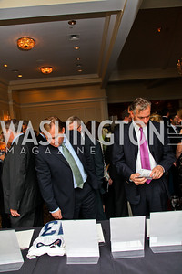 Photo by Tony Powell. Wings of Hope Gala. Trump Golf Club. November 6, 2010