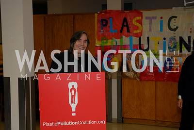 Kyle Samperton,September 12,2010,Plastic Pollution Coalition Reception,Jackson Browne