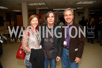 Kyle Samperton,September 12,2010,Plastic Pollution Coalition Reception,Jacqui Taylor,Jackson Browne ,Myles Taylor