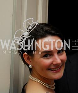 Kyle Samperton, May 12, 2010, Woodrow Wilson House Garden Party, Sweet Dupuy