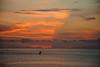 002 Bali Sunrise