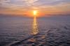 003 Bali Sunrise
