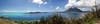 091 Bora Bora Lagoon