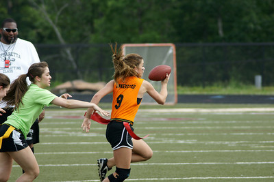 051410 AHS Powder Puff Game 009