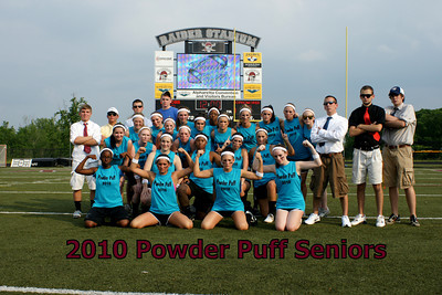 051410 AHS Powder Puff Game 004