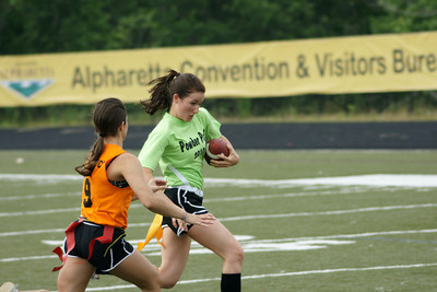 051410 AHS Powder Puff Game 027