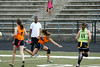 051410 AHS Powder Puff Game 014