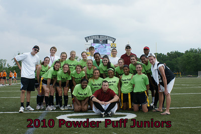 051410 AHS Powder Puff Game 003
