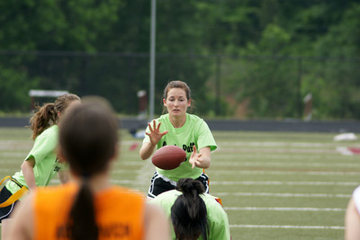 051410 AHS Powder Puff Game 022