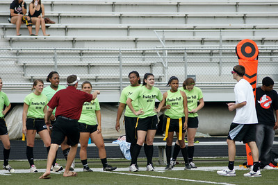051410 AHS Powder Puff Game 017
