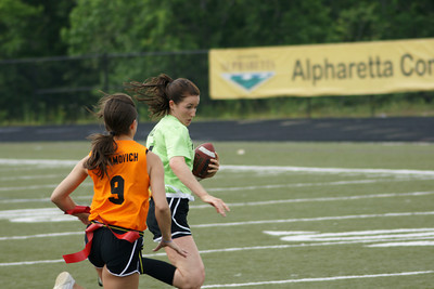 051410 AHS Powder Puff Game 026