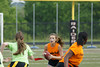 051410 AHS Powder Puff Game 007