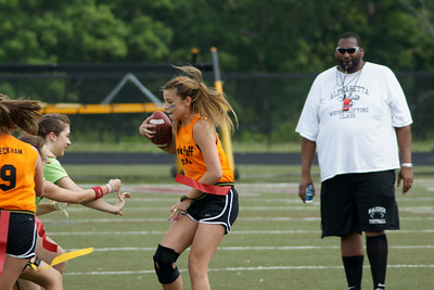 051410 AHS Powder Puff Game 008