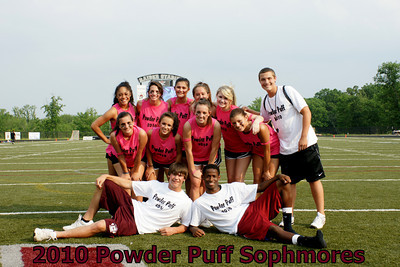 051410 AHS Powder Puff Game 002