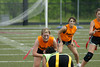 051410 AHS Powder Puff Game 006