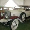 1929 RR Phantom I Phaeton